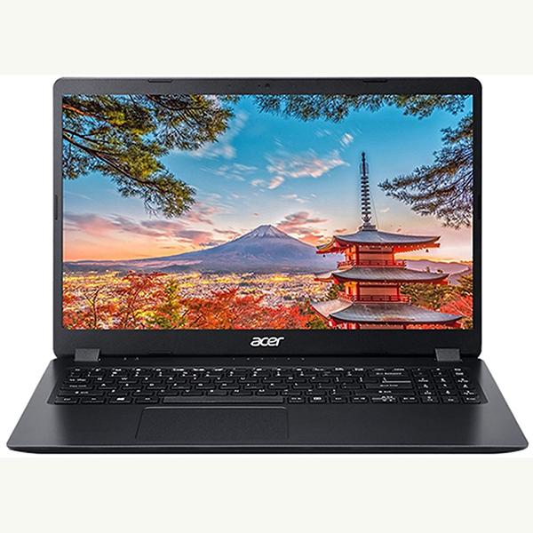 Bảng giá Laptop Acer A315-34-P3LC NX.HE3SV.004 (Pen N5000/4GB RAM/256GB SSD/15.6HD/Win10/Đen) Phong Vũ