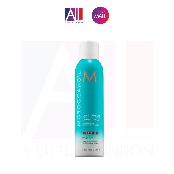 Dầu gội khô Moroccanoil Dry Shampoo 205ml (Bill Anh) giá rẻ