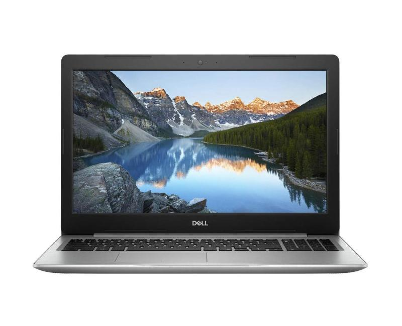 Laptop Dell Inspiron 5570 i7-8550U 8GB 16GB Optane+1TB-HDD 15.6inch FHD Touch Win10 Home