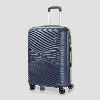 [Voucher 40k freeship]Combo Vali kéo Kamiliant TSA 3 size cabin + trung + đại thumbnail