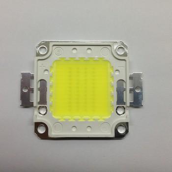 Nhân chip đèn led 36V-50W