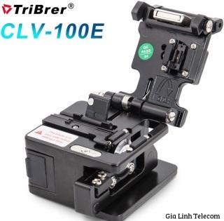 Dao cắt sợi quang TriBrer CLV-100E thumbnail