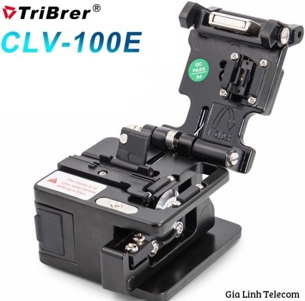 Giá Dao cắt sợi quang TriBrer CLV-100E