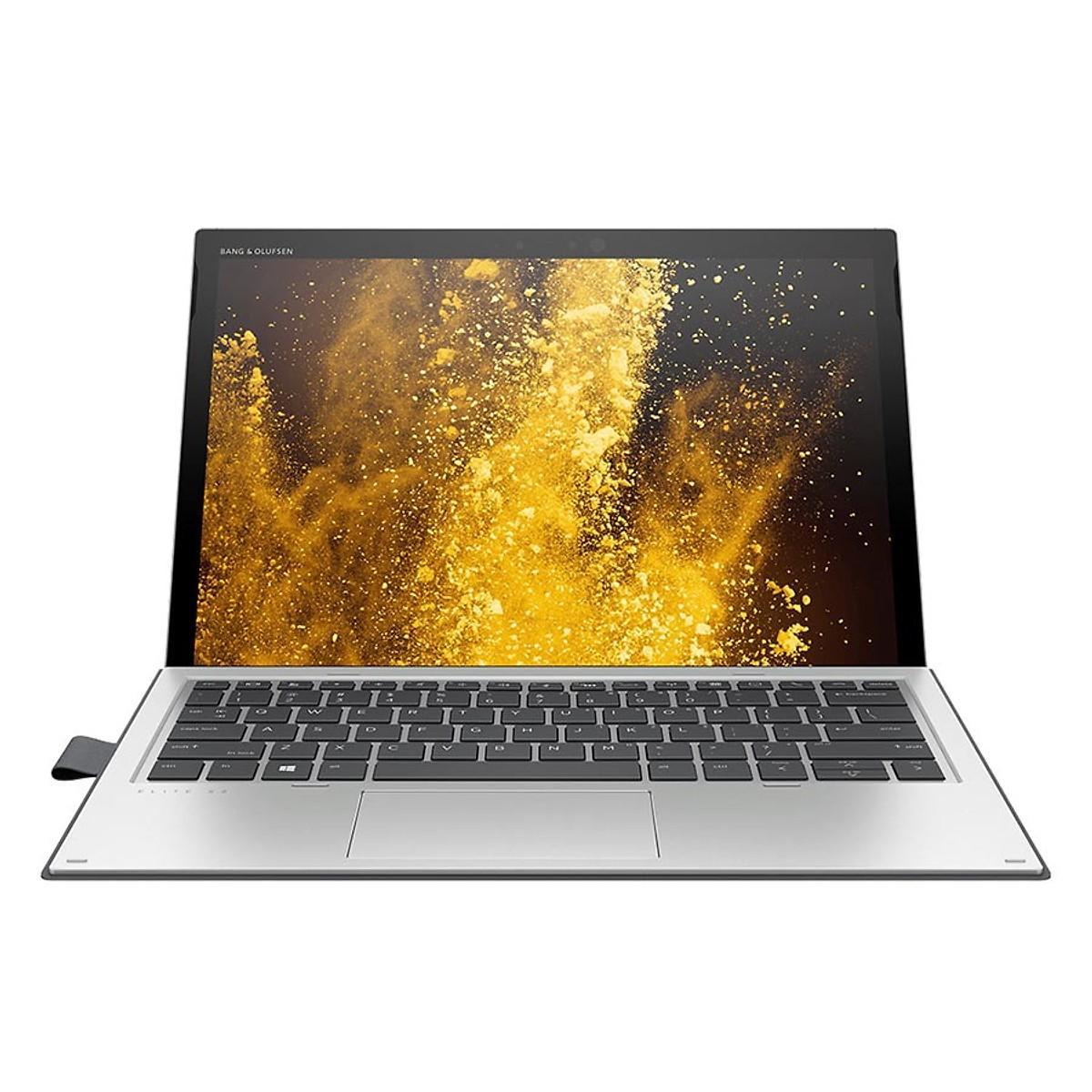 Laptop HP Elitebook x2 1013 G3 5DJ72PA Core i5-8250U hệ điều hành win10 màn hình 13.3inch FHD Touch