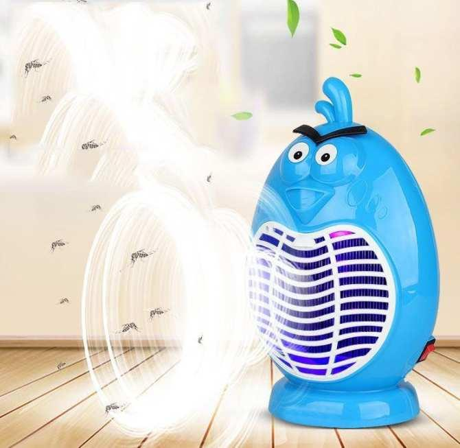 Máy bắt muỗi, dụng cụ diệt côn trùng, đuổi muỗi, phòng tránh côn trùng tấn công - Đèn Bắt Muỗi Thông Minh Đèn Bắt Muỗi Magic Home Led Đẹp, Chất Lượng, Giá Rẻ Hấp Dẫn - Giảm Giá 50% trong hôm nay