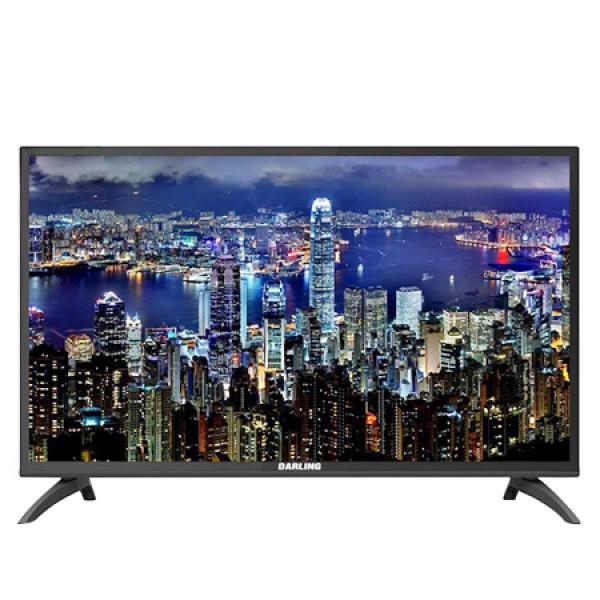 Bảng giá Smart Tivi Darling HD 32 inch 32HD966S