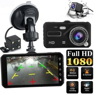 Mua camera hành trình Vietmap X004 tiếng việt giá rẻ Camera Hành Trình Vietmap X004 Camera hành trình X004 Đô phân giai cao HD 5MP Camera hành trình Vietmap X004 - Nhỏ gọn hữu ích Camera hành trình VietMap X004 cho xe hơi - thumbnail