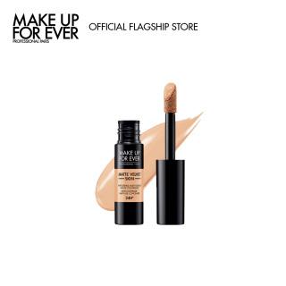 Make Up For Ever - Kem Che Khuyết Điểm Matte Velvet Skin Concealer 9ml thumbnail