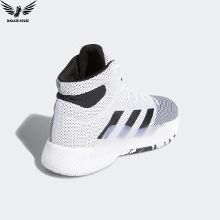 Giày bóng rổ Adidas Pro Bounce Madness 2019 BB9235 6
