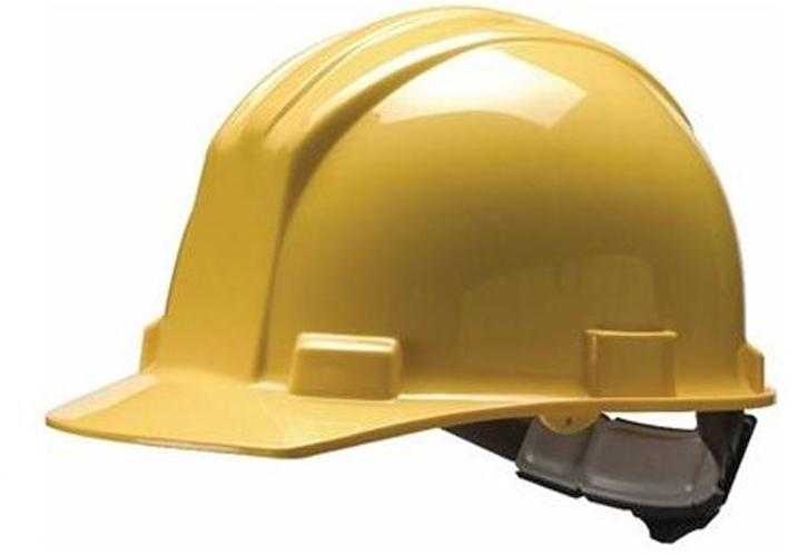 Mũ bảo hộ Bullard- Hoa Kỳ
