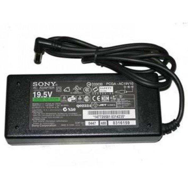 Bảng giá Sạc Nguồn Laptop Sony Vaio 19.5V-3.9A Chính Hãng Phong Vũ
