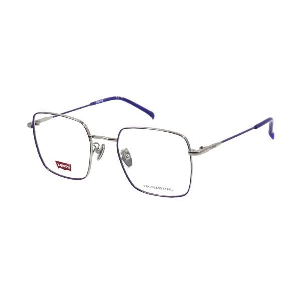 Giá bán Gọng kính, mắt kính LEVIS LV7012F 4EN (52.21.140) chính hãng