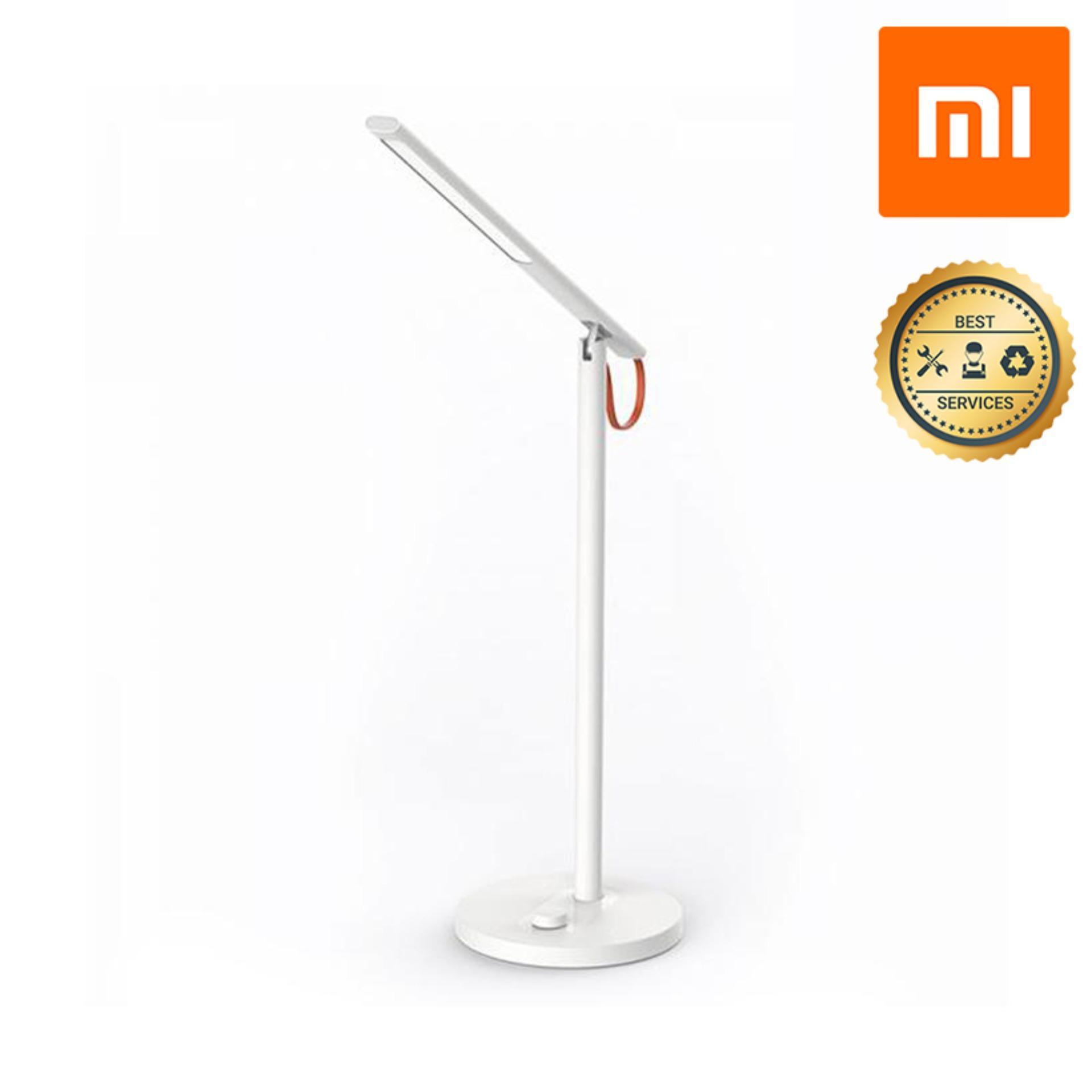 Đèn bàn Xiaomi LED EU MUE4066GL