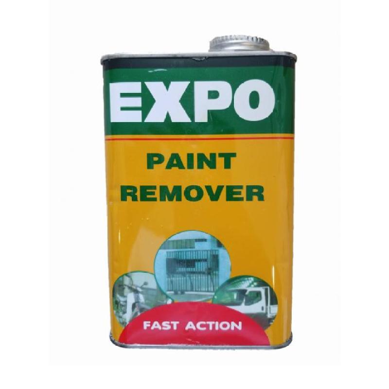 Chất tẩy sơn EXPO cực mạnh