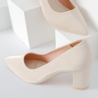 OLV - Giày Alice Cream Pumps