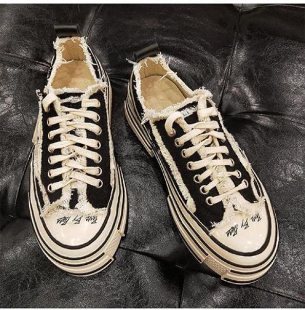 Giày Sneaker CONVERSE X VESSEL phiên bản Converse 1970s SEASON 2020 xVESSEL Giày Sneaker Vessel 2020 Nam nữ giá rẻ