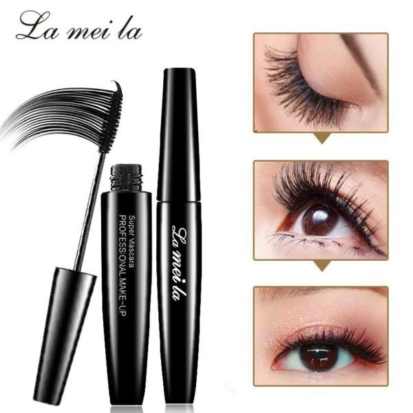 TAKOYA - Mascara La Mei La giúp cong mi tự nhiên chuốt mi mascara lâu trôi TK-MS022 giá rẻ