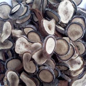 Nhung hươu khô 250gr ( lộc nhung) nhập khẩu