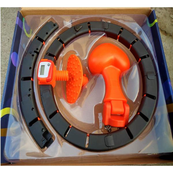 Bảng giá Vòng lắc eo thông minh  giảm  mỡ bụng cho vòng eo 56 ,Vòng lắc giảm eo có đồng hồ đo số vòng  mẫu mới siêu hót