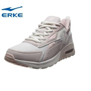 Giày thể thao nữ Erke 12120320484 thumbnail