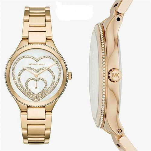 Đồng hồ nữ Michael Kors - MK3604 bán chạy