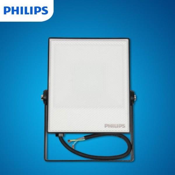 LED Pha BVP135 50W 30/40/65K 220-240V WB (222x240x38mm)
