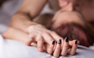 Tinh Dầu Massage Yoni Lavender cải thiện cảm xúc cho Nam Nữ Sản Phẩm SPa thumbnail