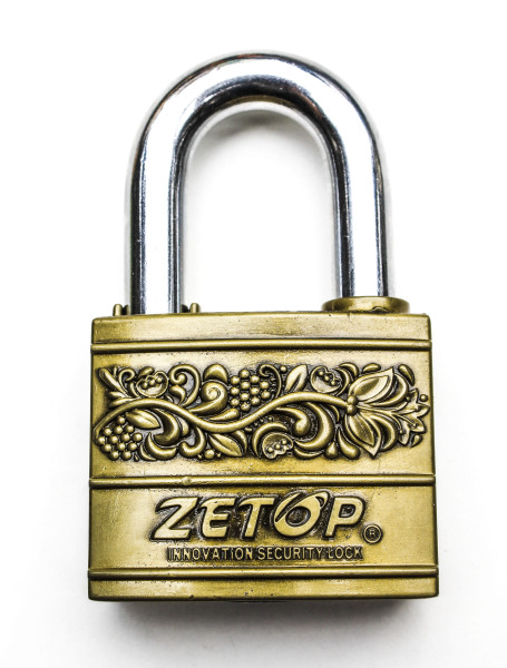 Ổ khóa cửa nhà chống trộm Zetop A9 - A10 - A8 - 60mm - bảo hành 12 tháng