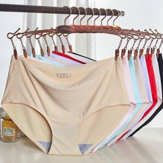 Combo 10 quần lót su siêu đẹp thumbnail