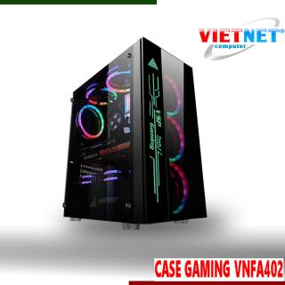 Case Gaming - Thùng máy vi tính - Vỏ thùng - Case chơi game - Case kính cường lực - Case led thumbnail