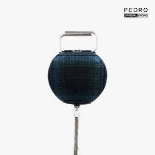 PEDRO - Clutch nữ Round Mini PW2-25940001-24 thumbnail