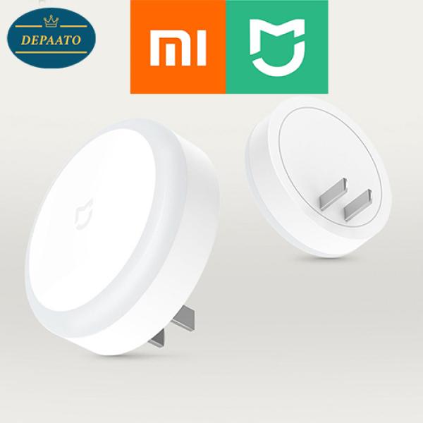 Bảng giá Đèn ngủ thông minh Xiaomi Mijia cắm điện trực tiếp