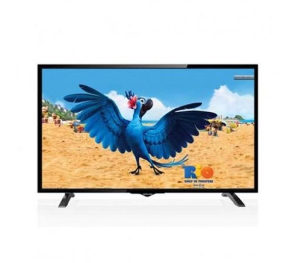 Bảng giá Tivi LED Darling Full HD 40 inch 40HD957T2 - GIẢM GIÁ TỒN KHO