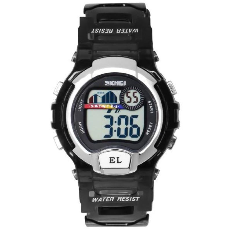 Nơi bán Đồng hồ trẻ em S450NTQS1
