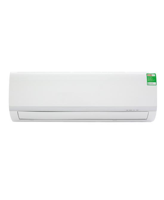 Bảng giá Máy lạnh Midea 1 HP MSAFB-10CRN8