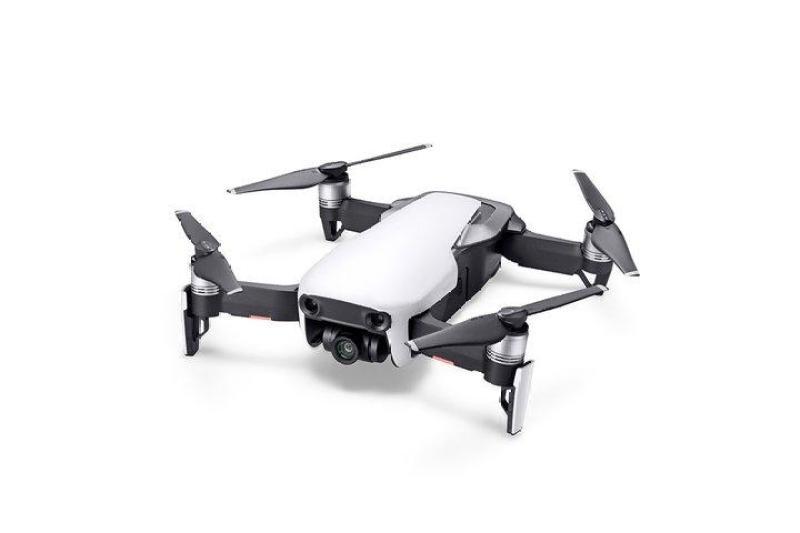 Flycam DJI Mavic Air