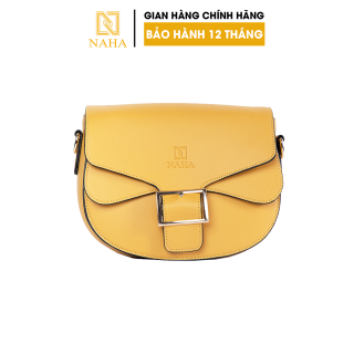 Túi đeo chéo nữ thời trang NAHA NH018 thumbnail