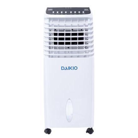Bảng giá Máy làm mát không khí Daikio DKA-00800A