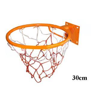 Khung bóng rổ (Cam) thumbnail