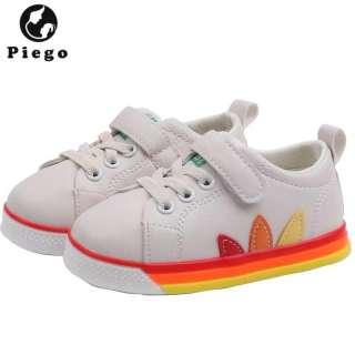 giày trẻ con giá rẻ  Giày Bé Trai, Bé Gái Xu Hướng 2020