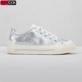 Giày Sneaker Dincox C20 Silver thumbnail