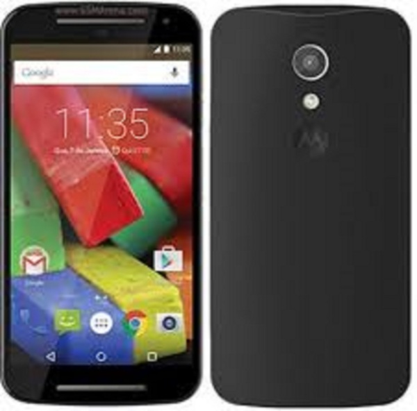 Motorola G mới Chính hãng, Camera đẹp, chơi TikTok Fb Youtube ngon