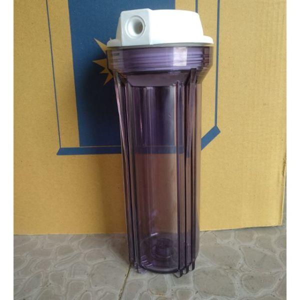 Bảng giá Cốc lọc nước số 1 của máy lọc nước gia đình Điện máy Pico