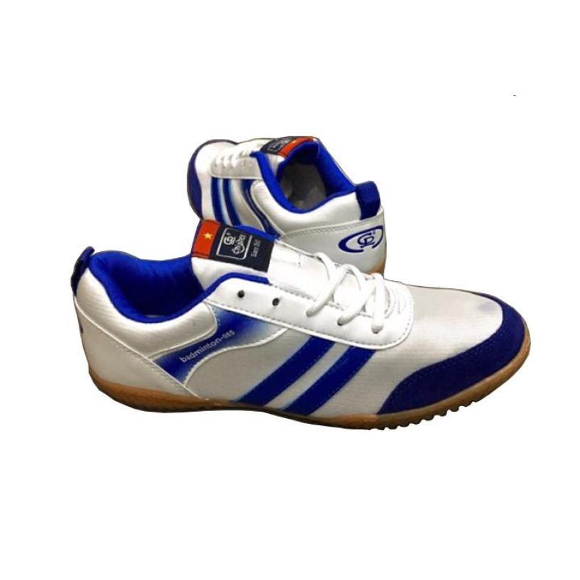 Giày Cầu Lông Giày Bóng Chuyền 085TSX giá rẻ
