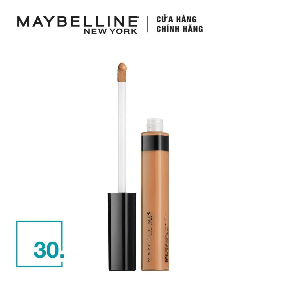 Kem che khuyết điểm đa năng Maybelline New York Fit Me Concealer 6.8ml