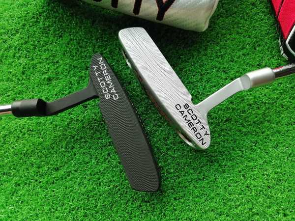 Golf Thanh Push Up Bar Golf Tập Push Up Bar Màu Đen Bạc Tại Chỗ