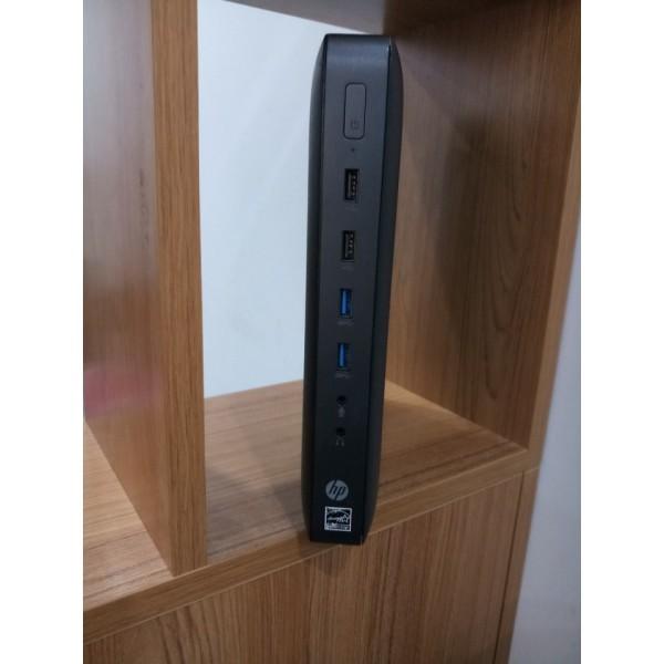 Bảng giá CASE PC [BH 3Tháng] MINI  HP T620 Phong Vũ