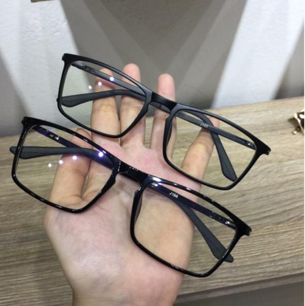 Giá bán Gọng kính cận C4 J165 49018-140