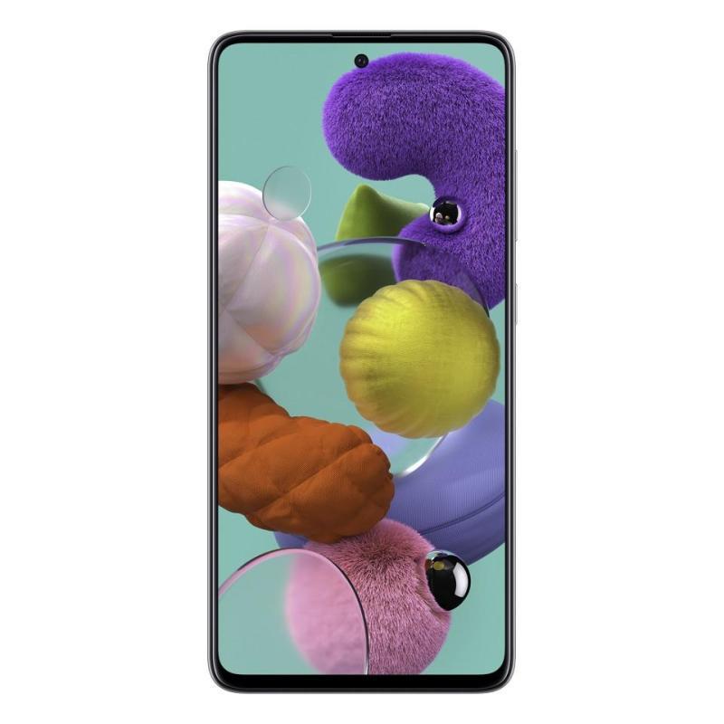 Điện Thoại Samsung Galaxy A51 (128GB/6GB) - Hàng Chính Hãng