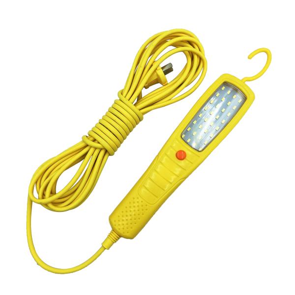 Đèn soi gầm ô tô, đèn hỗ trợ sửa chữa siêu sáng Blis , tiết kiệm điện năng, tuổi thọ cao